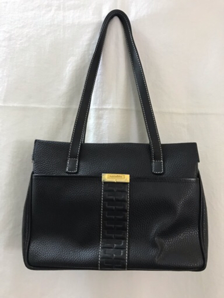 Used Lancel Paris Bag in Dubai, UAE