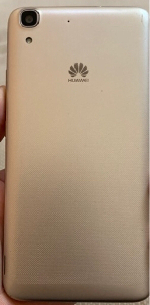 Used Huawei scl ul31 8gb 1 gb ram is perfect in Dubai, UAE