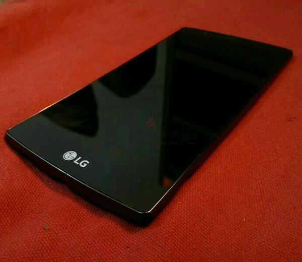 Used Lg G4 Used Very Good Condition  in Dubai, UAE