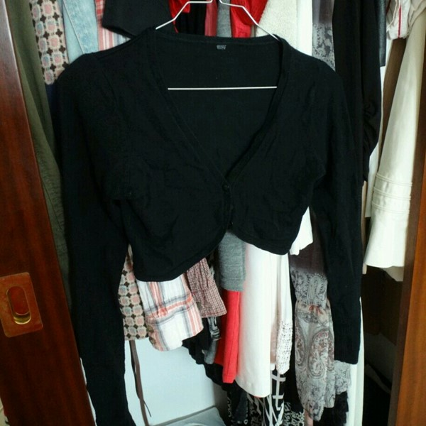 Used Bolero size S in Dubai, UAE