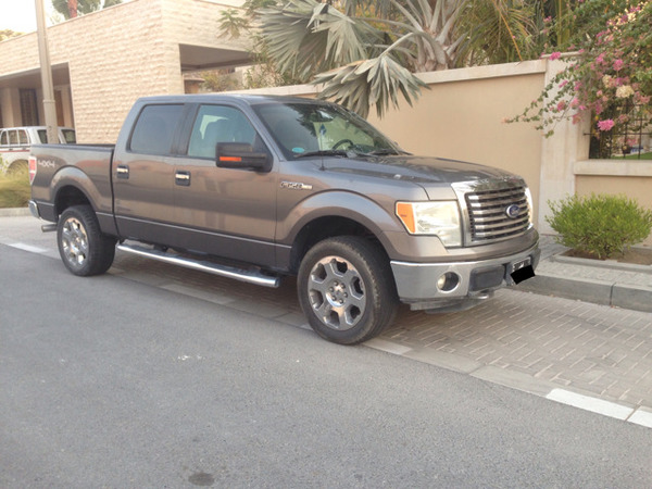 Used Mostafa Mahmoud in Dubai, UAE