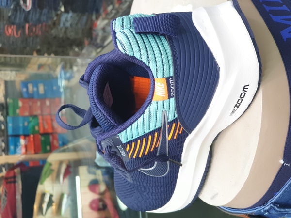 Used Nike shoes Made in Vietname in Dubai, UAE