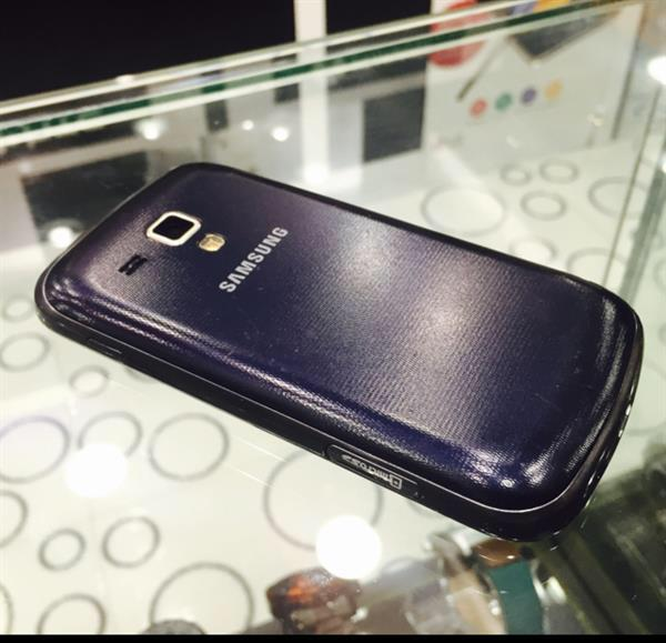 Used Samsung S Duos S7582 in Dubai, UAE