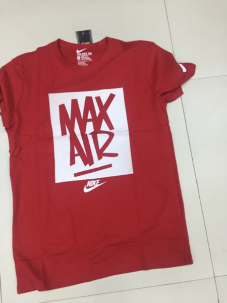 Used Brand t shirts 5 piece in Dubai, UAE