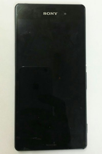 Used Sony Xperia Z3 D6603 32GB mint Condition in Dubai, UAE
