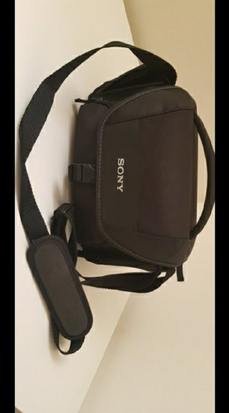 Used Sony a58 dslr camera in Dubai, UAE