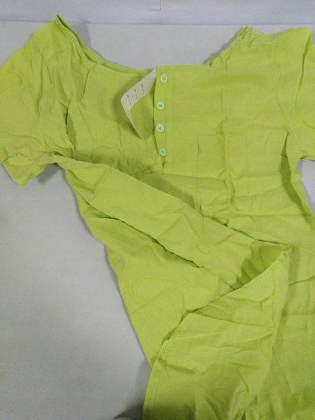 Used Blouse and shirts in Dubai, UAE