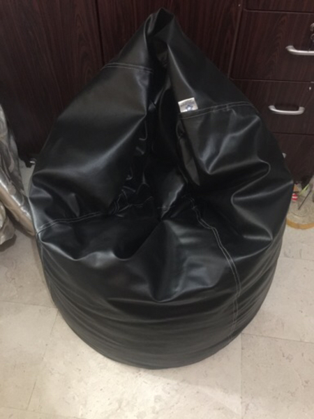 Used Bean Bag  in Dubai, UAE