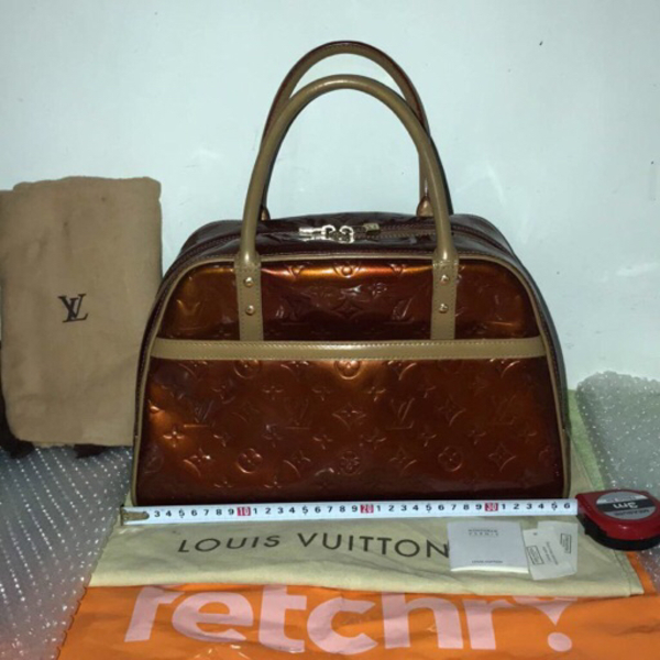 Used Authentic Louis Vuitton  in Dubai, UAE