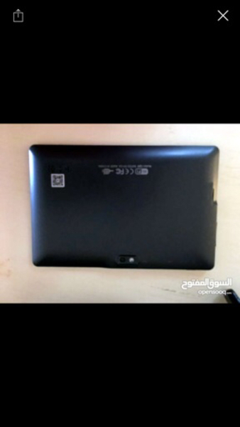 Used Touch mate tablet 8 GB in Dubai, UAE