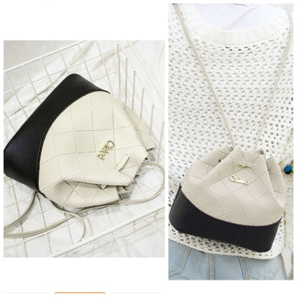 Used New fashionable backpack for girls in Dubai, UAE