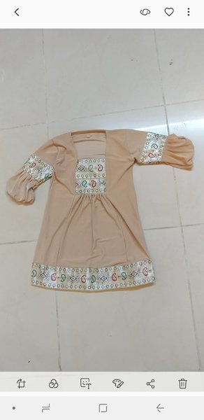 Used Brand new Bundle of dress with max shoes in Dubai, UAE