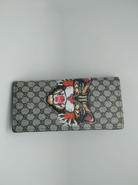 Used Gucci card holder wallet#2 in Dubai, UAE
