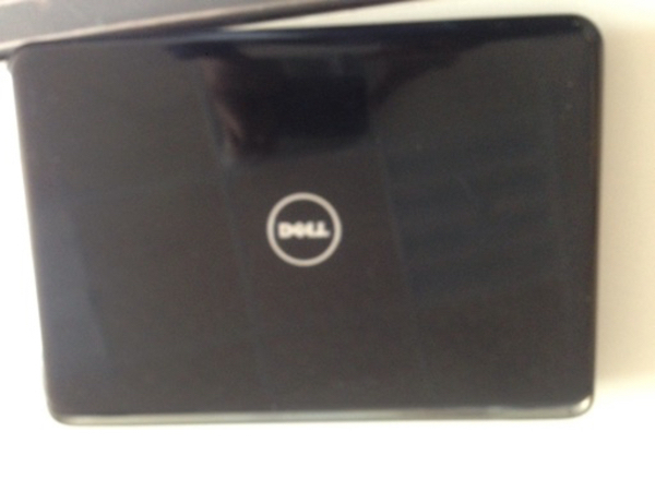 Used Dell mini inspiron in Dubai, UAE