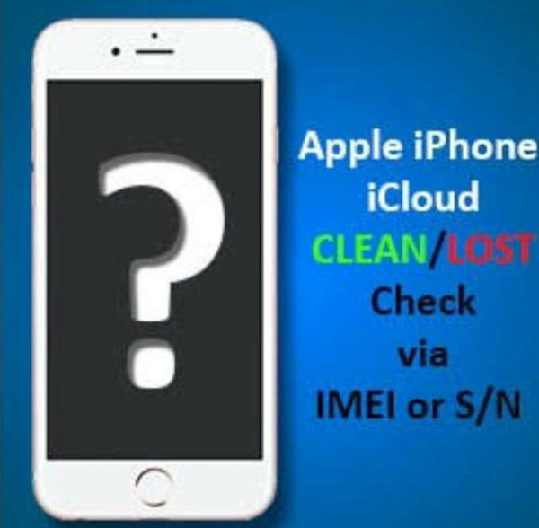 Used Icloud Activation Lock Remove in Dubai, UAE
