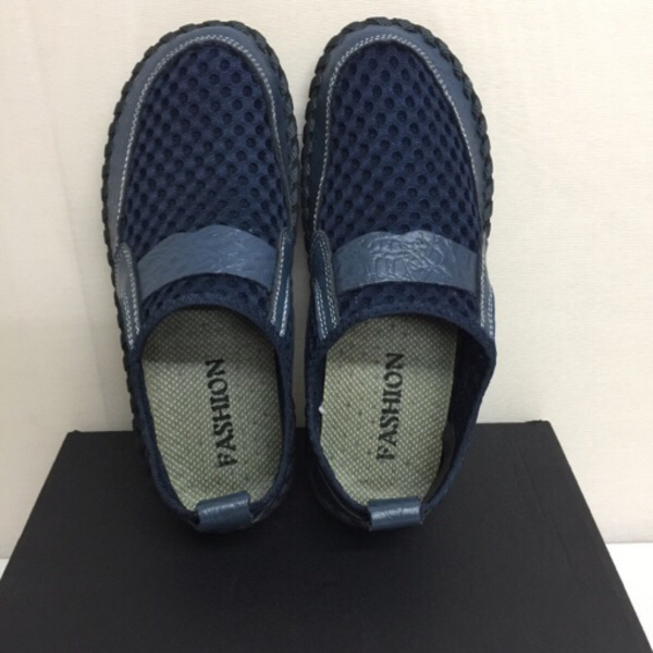 Used Outdoor shoe for man in Dubai, UAE