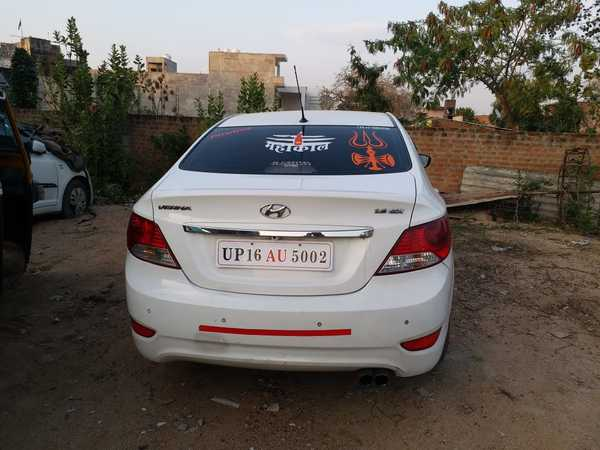 Used Good condition urgent sale many problems in Dubai, UAE