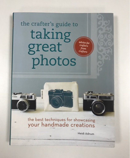 Used Crafter's Guide to Taking Great Photos in Dubai, UAE