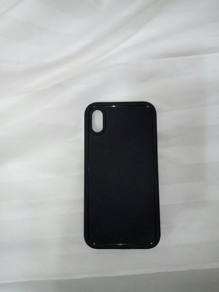 Used iPhone mobile Case in Dubai, UAE