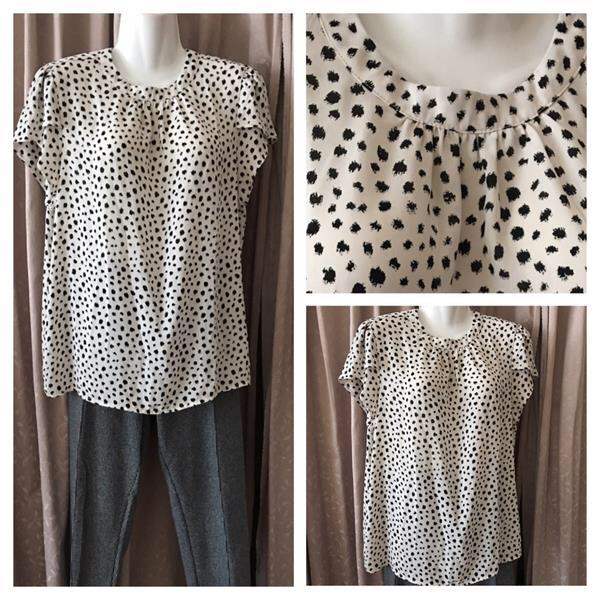 FOREVER21 Size L