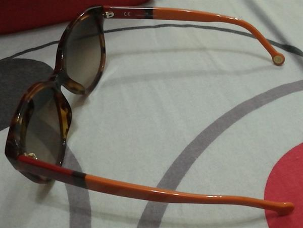 Used Carolina Herrera Sunglasses Original in Dubai, UAE