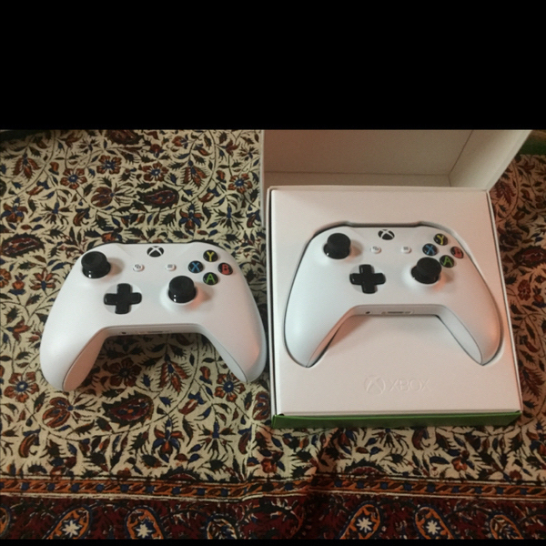 Used Xbox One in Dubai, UAE