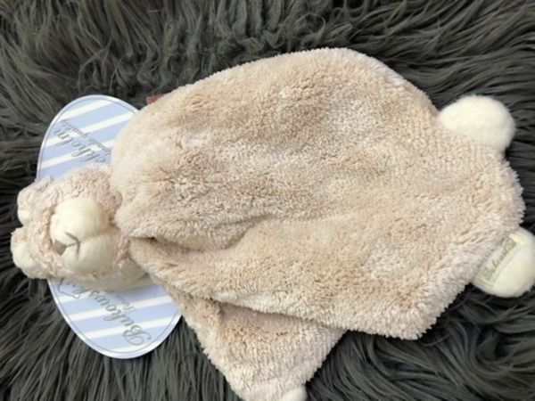 Used teddy cushion in Dubai, UAE