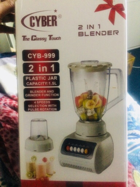 Used Blinder in Dubai, UAE