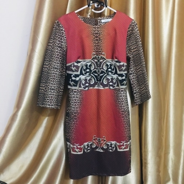 Used Oxygen Dress Size M in Dubai, UAE