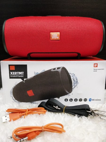Used NEW JBL XTREAM SPEAKER NEW AUX in Dubai, UAE