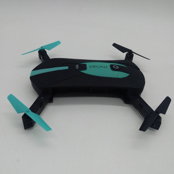 Used Mini Drone in Dubai, UAE
