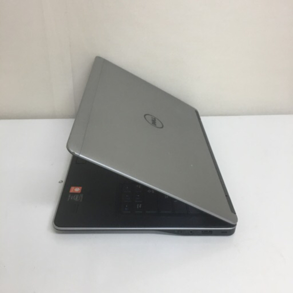 Used Dell latitude e7440 # special post in Dubai, UAE