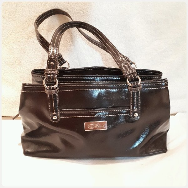 Used Brand new Nine&Co bag for LADIES in Dubai, UAE