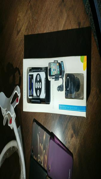 Used IPhone 4S With All Accessories in Dubai, UAE