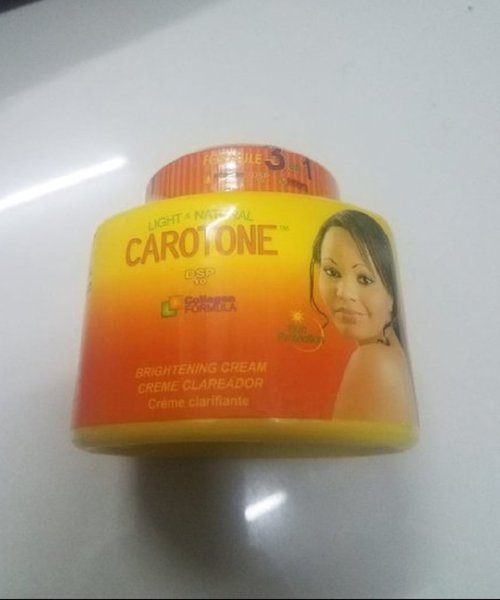 Used Carotone 330ml in Dubai, UAE