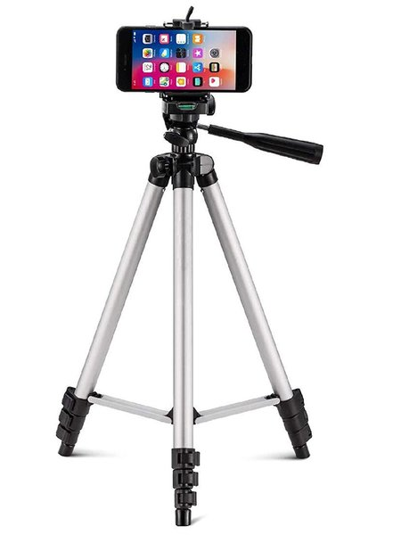 Used Tripod Camera & Mobile FIXED Price in Dubai, UAE