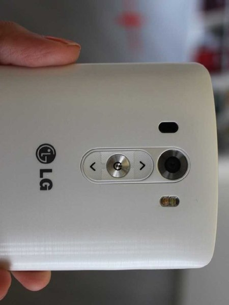 LG G3 with all accessories: BUY NOW!!