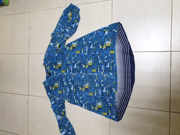 Used Branded shirt in Dubai, UAE