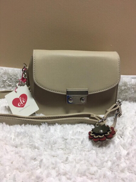 Used Koton sling bag in Dubai, UAE