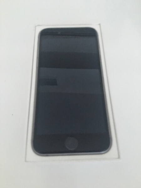 Used iPhone 6 in very good condition  in Dubai, UAE