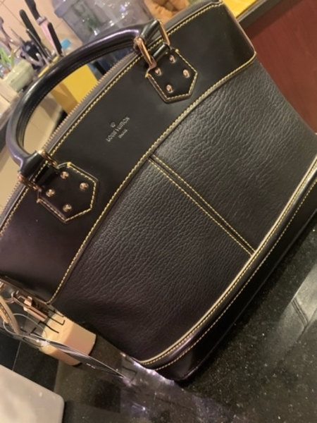 Used Louis Vuitton replica high quality in Dubai, UAE