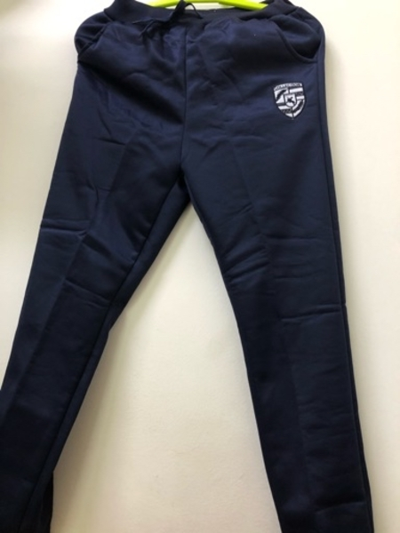 Used Sport Clothes sizeXL in Dubai, UAE