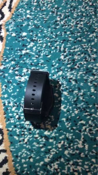 Used Smart watch for sale hurry up !!! in Dubai, UAE