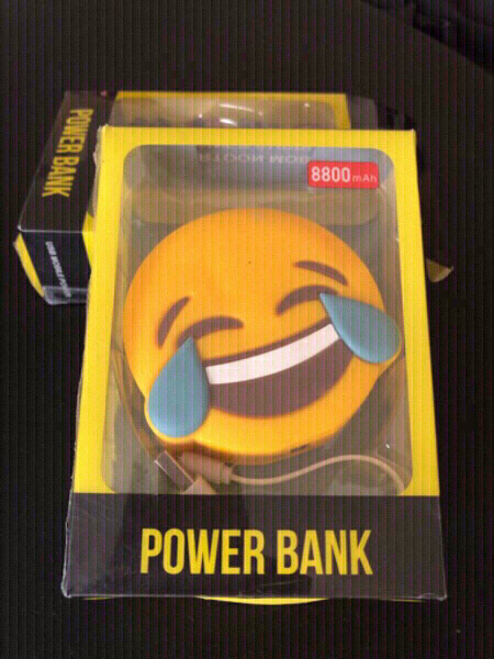 Used Emoji 😂 Mobil power supply in Dubai, UAE