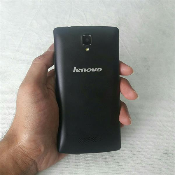 Lenovo A20.10 (Used Mobile)