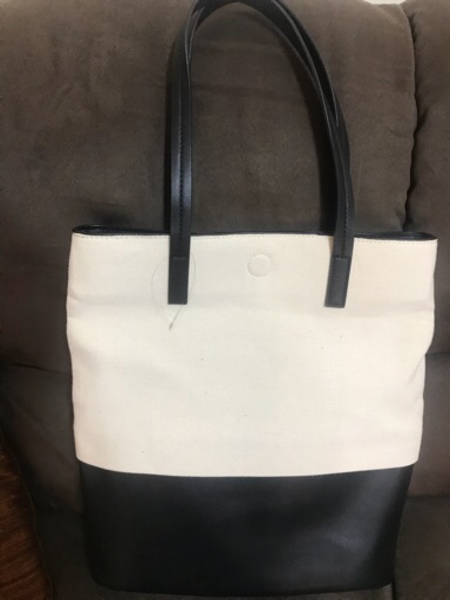 Bag , new not used