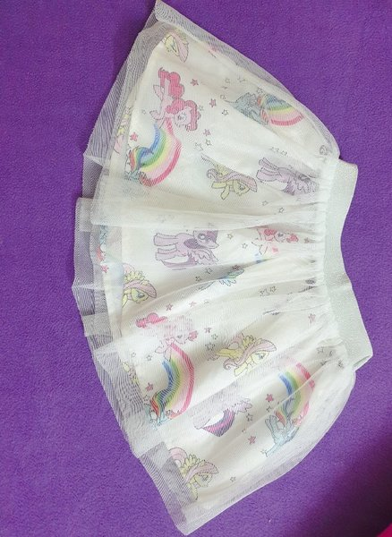 Used Mixes cloths for kids(prelove) in Dubai, UAE