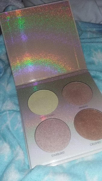 Used Glow kit in Dubai, UAE