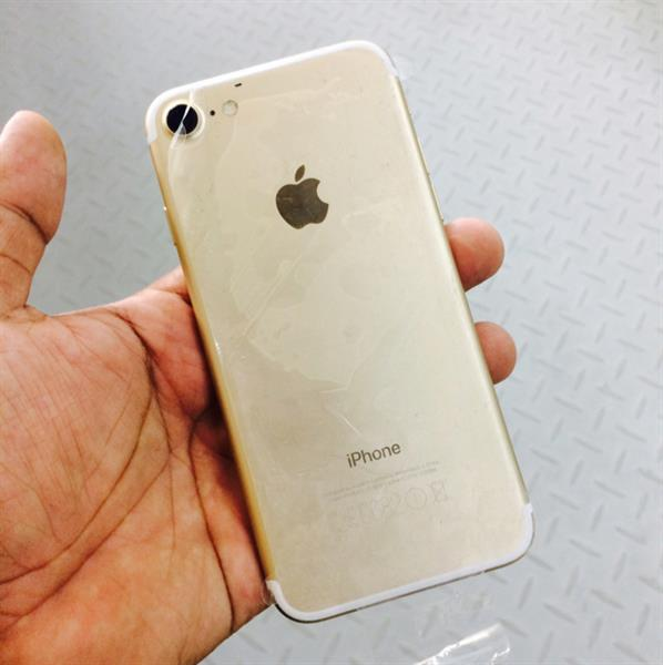 Used Apple iPhone 7 in Dubai, UAE