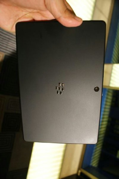 Used Blackberry Playbook 64 GB in Dubai, UAE